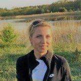 Marina Sapierzyńska