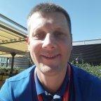 Mariusz Siek (Szuiram)
