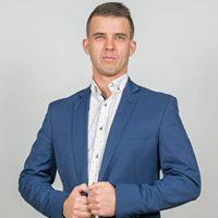 Michał Bystroń