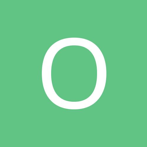 Oscyt