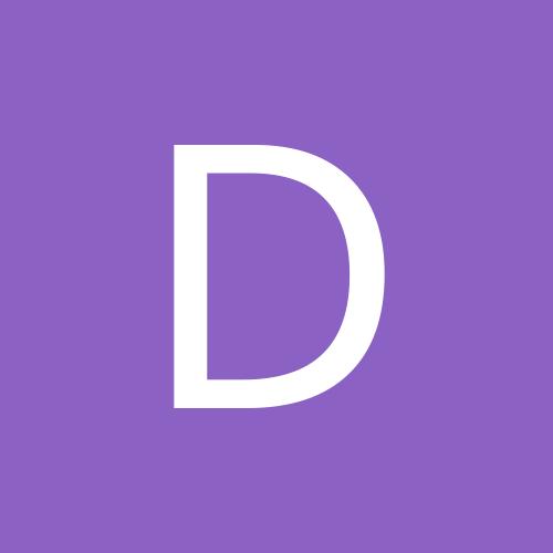 dominikb
