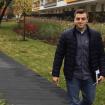 Piotr_Namysł
